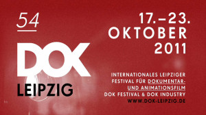 DOK Leipzig Festival Trailer 2011
