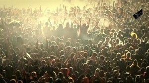 SMS SonneMondSterne Festival Trailer 2011 Review