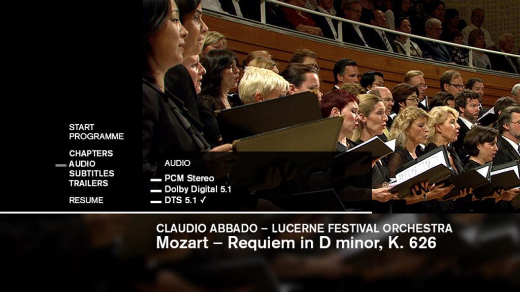 ACCENTUS_Abbado-Mozart-Requiem_DVD_AUDIO