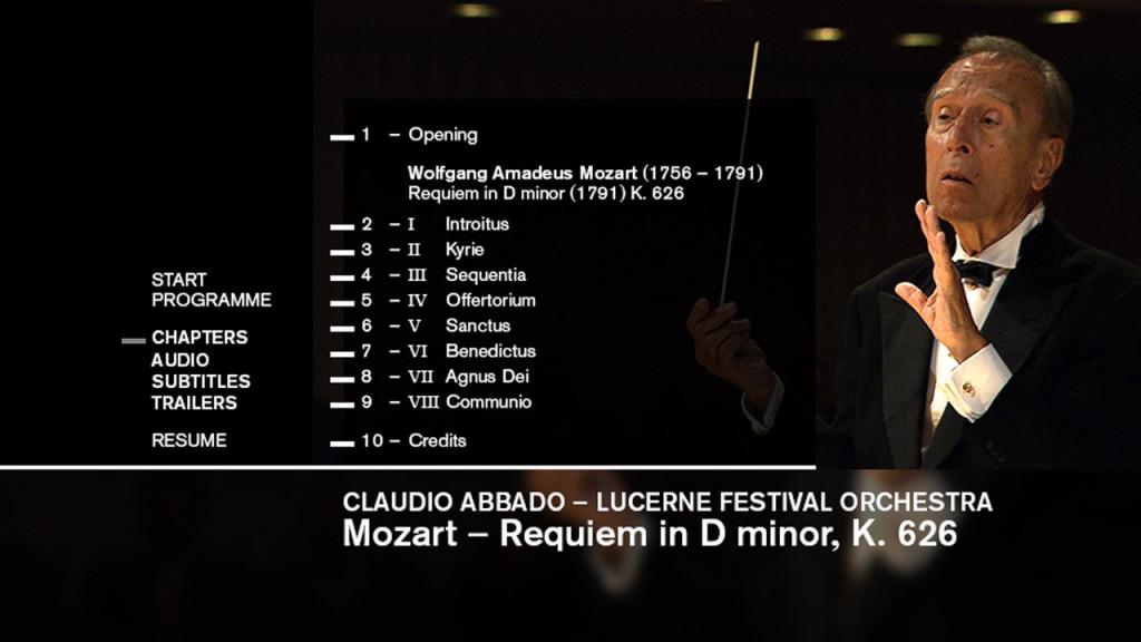 ACCENTUS_Abbado-Mozart-Requiem_DVD_CHAPTERS