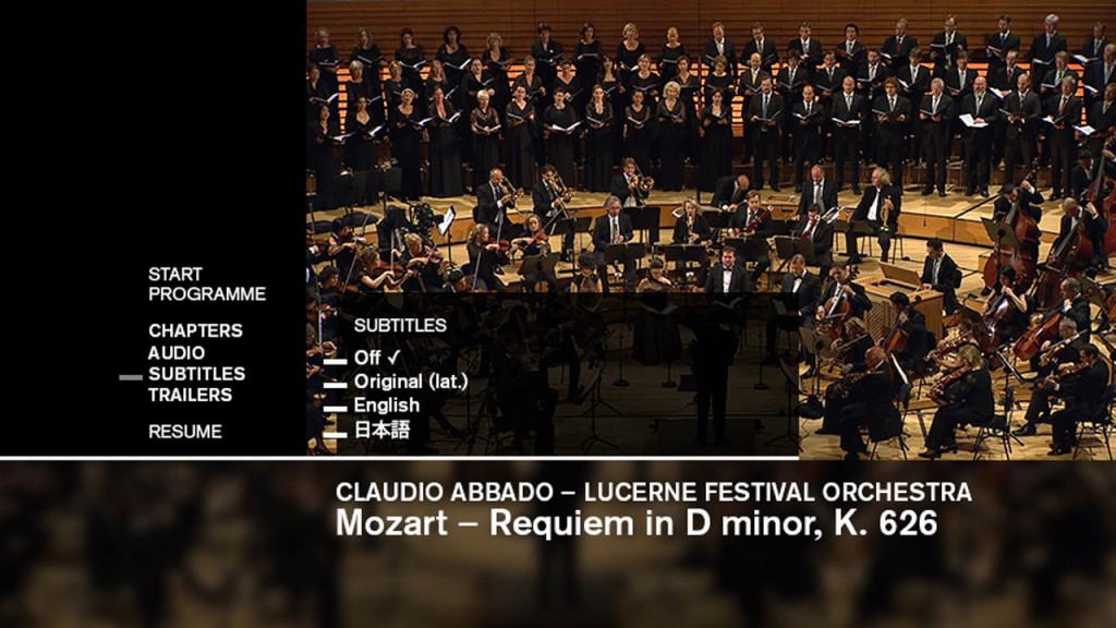 ACCENTUS_Abbado-Mozart-Requiem_DVD_SUBTITLES