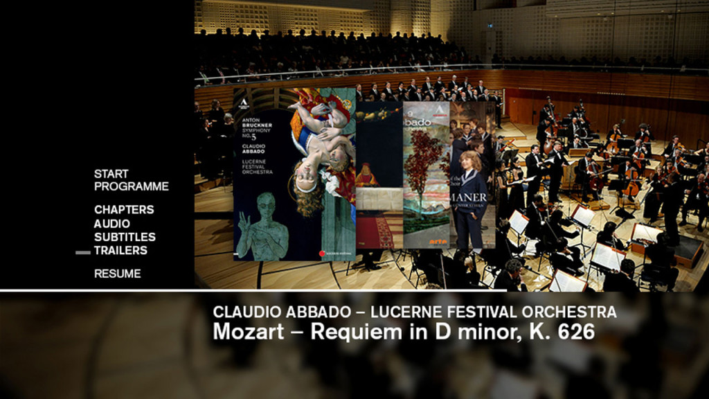 ACCENTUS_Abbado-Mozart-Requiem_DVD_TRAILERS-01