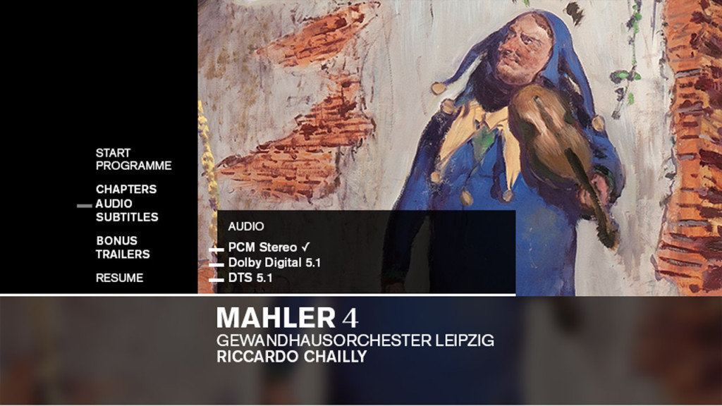 ACCENTUS_Chailly-Mahler-4_DVD_AUDIO