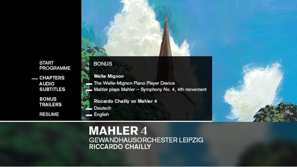 ACCENTUS_Chailly-Mahler-4_DVD_BONUS