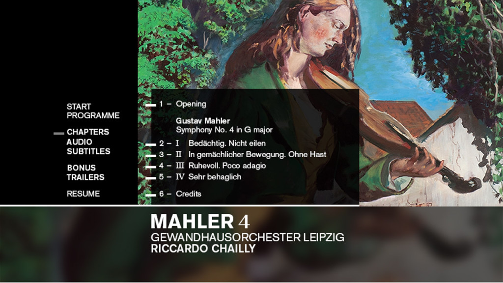 ACCENTUS_Chailly-Mahler-4_DVD_CHAPTERS
