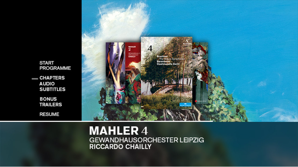 ACCENTUS_Chailly-Mahler-4_DVD_TRAILERS-03