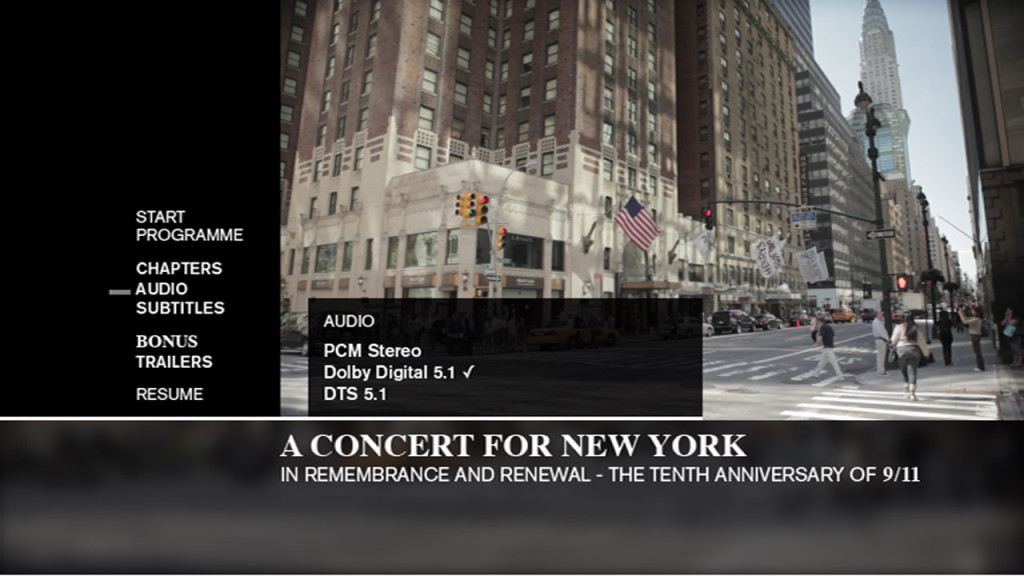 A_Concert_for_new_York