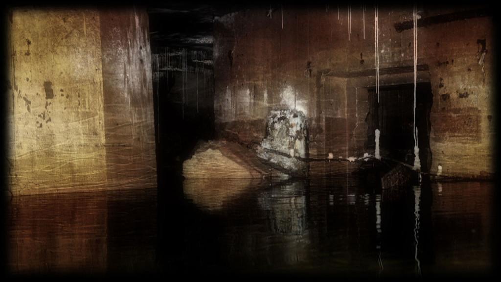 Akt-6-Der-Bunker