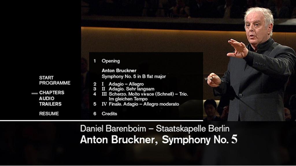 Barenboim_Bruckner_5