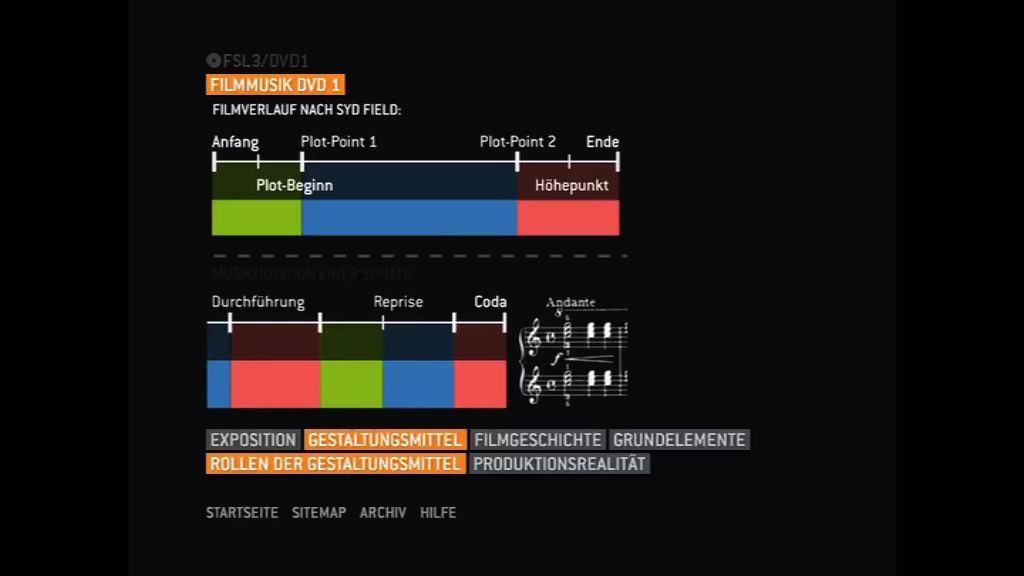 FSL_2_Musik