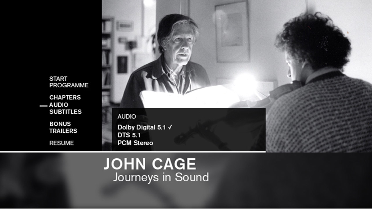 John_cage