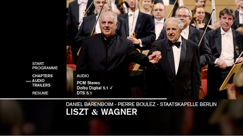 Liszt_wagner_Barenboim_Boulez