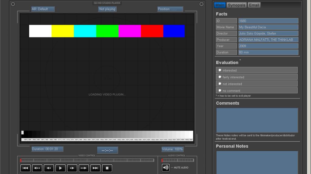MEDIA_Screenshot_4-Kopie