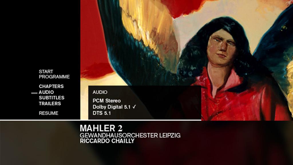Mahler_2