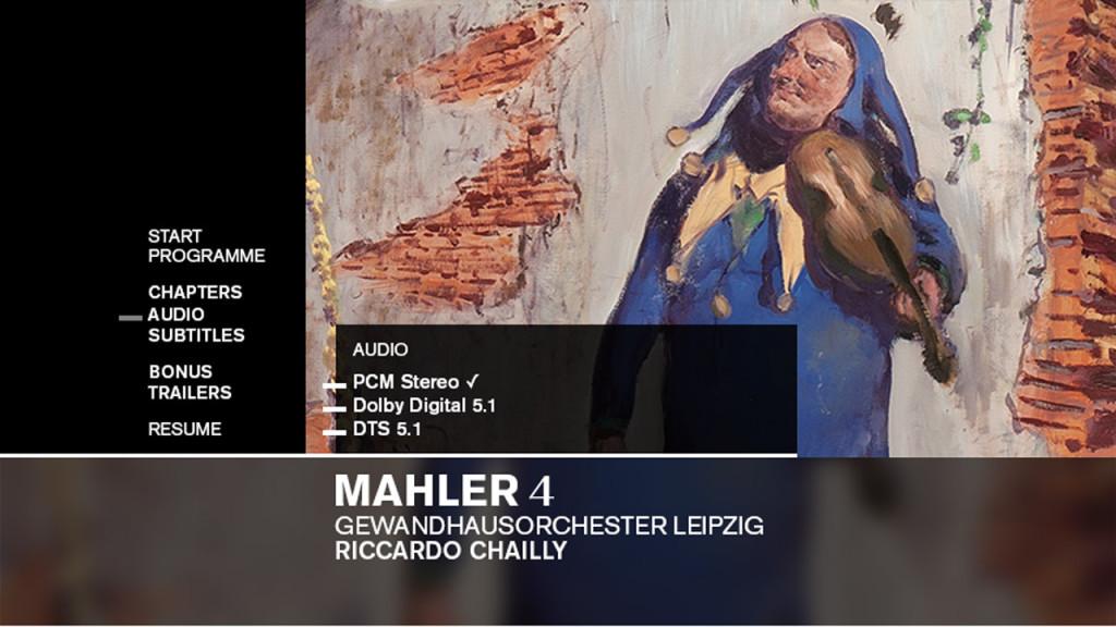 Mahler_4