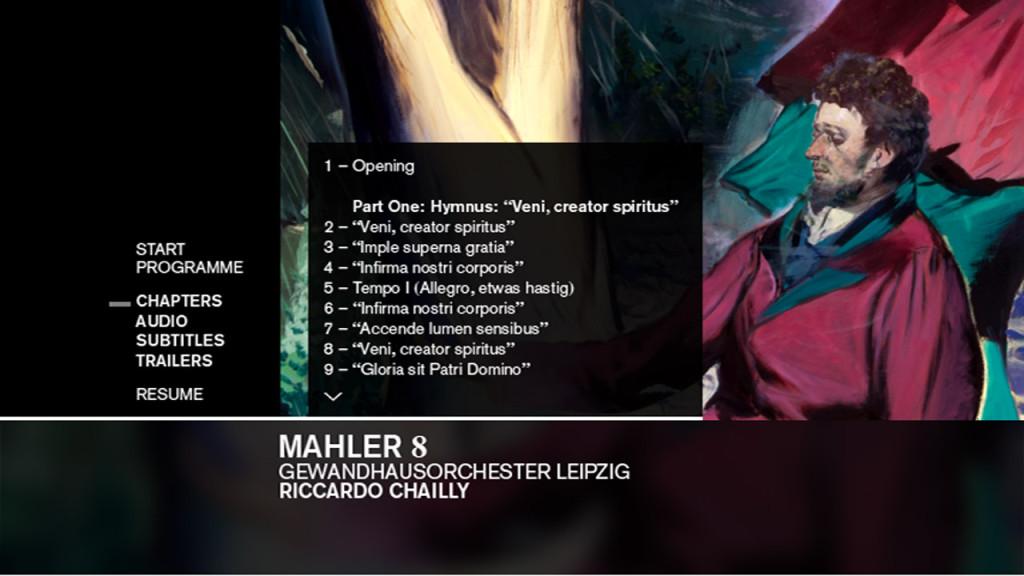 Mahler_8