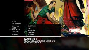 ACCENTUS Music GmbH - 2011