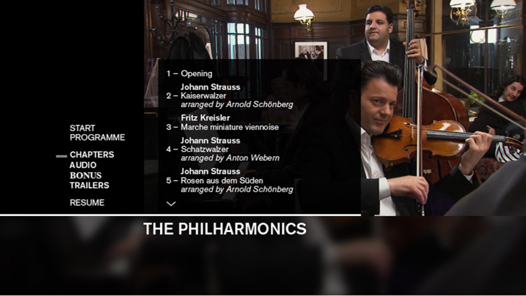 The_Phillharmonics