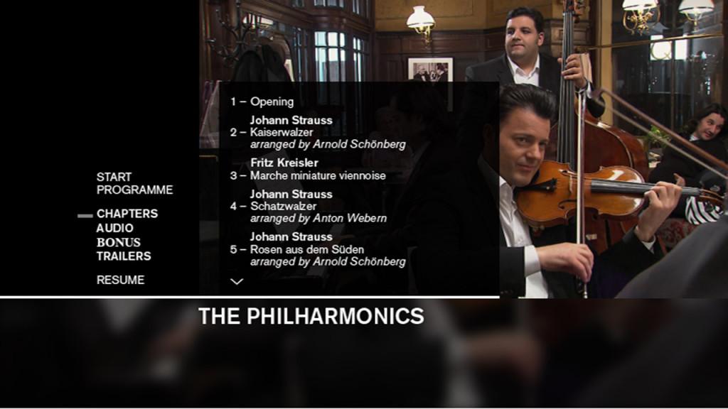 The_Phillharmonics