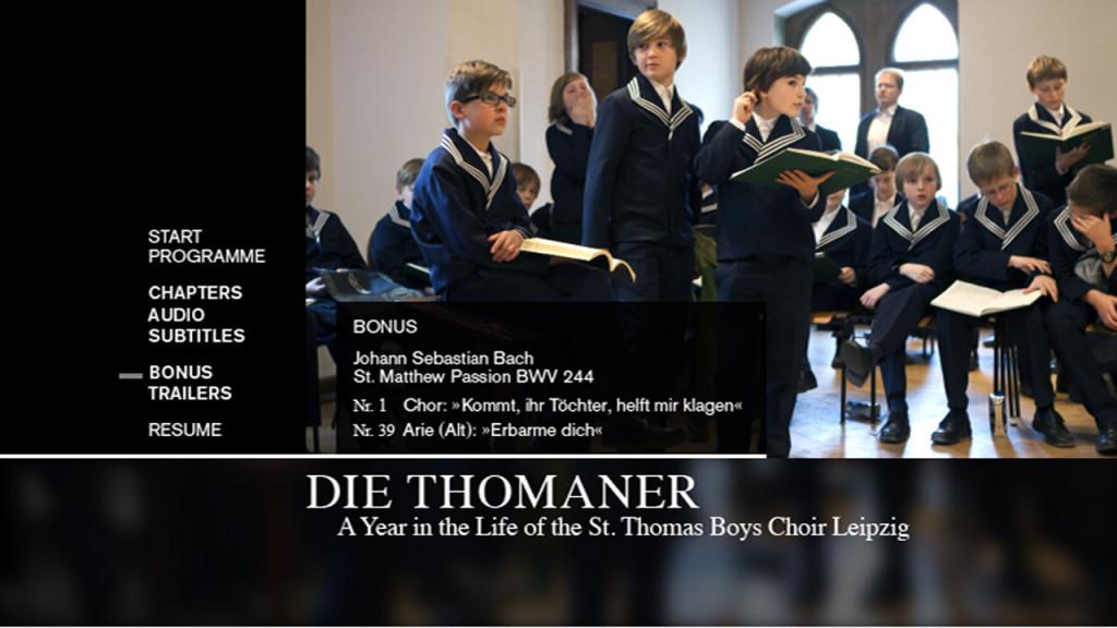 Thomaner