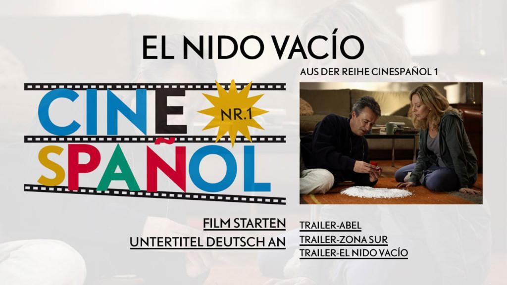 el_nido_vacio_menue_DVD_SD